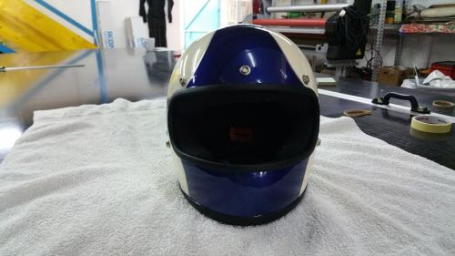 Helm03