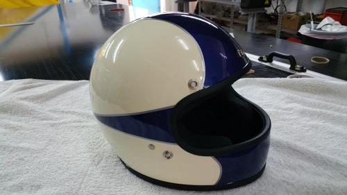 Helm04