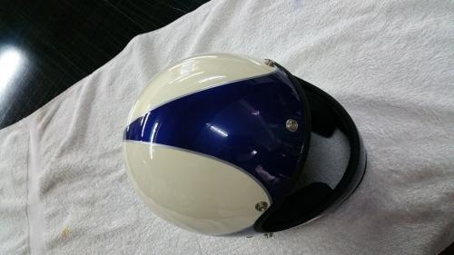 Helm05