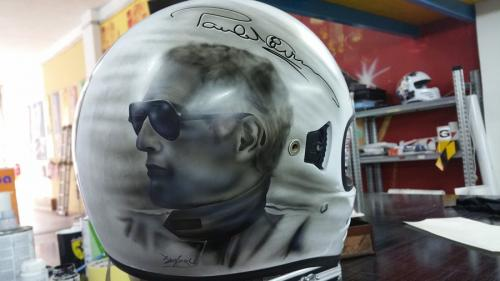 Helm43